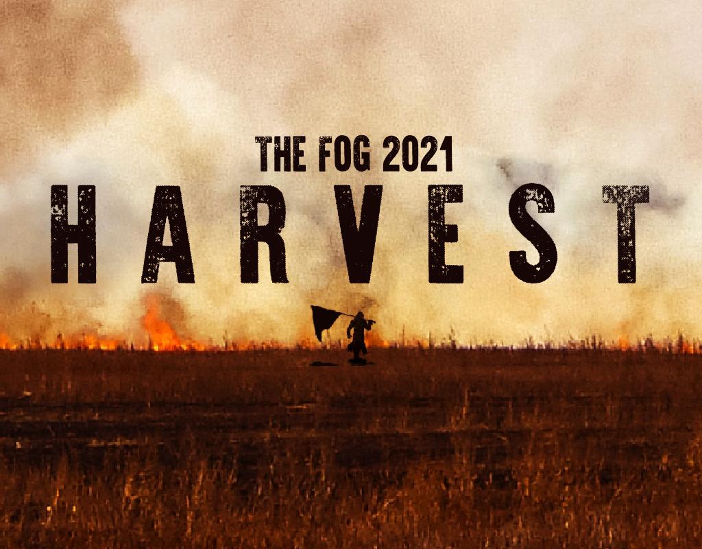 The Fog LARP 2020 is postponed.